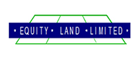 Equity Land Limited