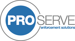 Pro Serve - Enforcement Solutions